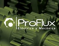 Proflux