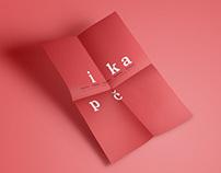 ČIPKA | Movie Poster