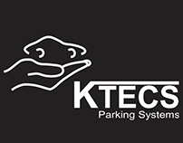 Ktercs Parking Systems