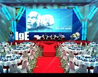 Novartis _ Xolair IgE Event