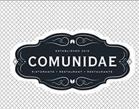 Comunidae Restaurant