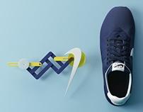 Nike ~ Air Max Day '16