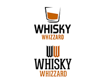 Whisky Whizzard