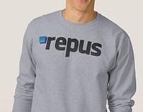 Repus - Camibuso