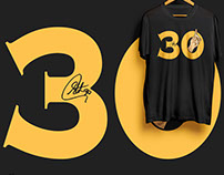 T-Shirt Design for Teeleo