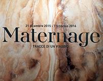 Maternage Exhibition - l'abilità