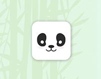 App Icon #dailyui #005