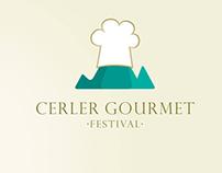 Cerler Gourmet Festival 2015
