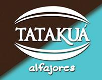 TATAKUA