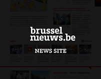 Brusselnieuws.be