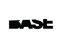 Base - name, logo and stationary