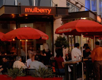 Mulberry Restaurant