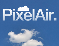 PixelAir