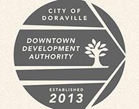City of Doraville DDA