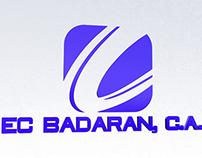 EC Badaran | TV Commercial