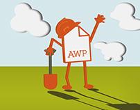 AWP - Dogear Illustrations