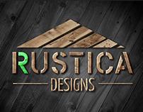 Rustica Designs
