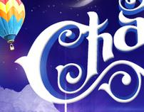 Chand Raat Live