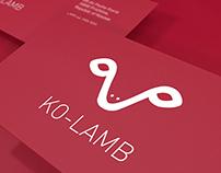 KO-LAMB