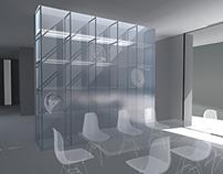 interior G 2014