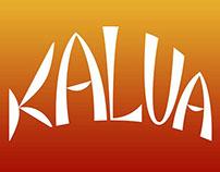Kalua SUP   Ecommerce