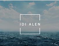 IDI ALEN