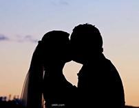 Wedding Videoclip
