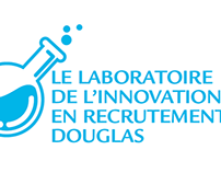 Douglas Recruitment