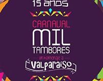 Web Mil Tambores Valparaiso 2014
