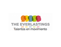 The Everlastings