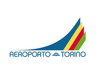 Restyling Logo Airport & Corporate Identity