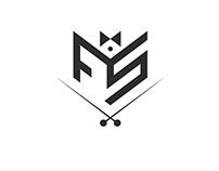 FriendlySuits - Zakázkové krejčovství - 2014