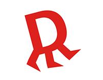 Máis Que Deseño [Logo]
