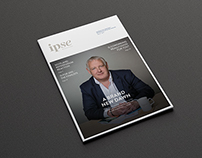 Ipse Magazine