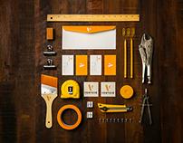 Venture Construction