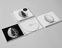 Nostromo 7 / Nostrophil Remixes