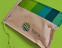 TERRAMAR, Parque da Cidade