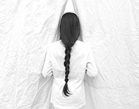 Amarcord // exhibition