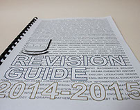 Revision Guide