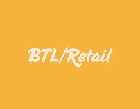 Btl/Retail