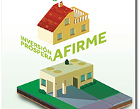 Inversión Prospera Afirme