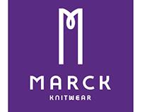 Marck Knitwear