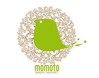 MOMOTO