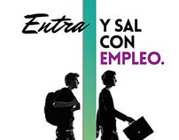 Universidad Tecmilenio-Centro de Empleabilidad