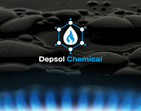 Depsol Chemical