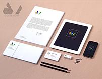 Logo Design - Digital India Initiative