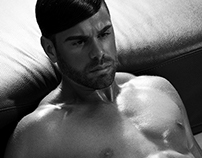 Iulian BW