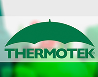 Animaciones Thermotek- Facebook