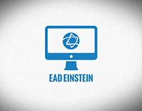 EAD Albert Einstein