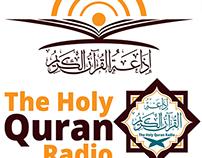 The Holy Quran radio Logo Contest